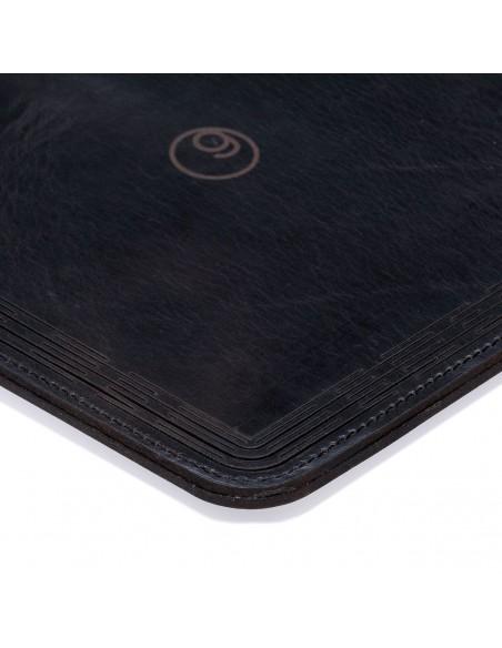 Lace Sleeve MacBook