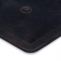 Lace Sleeve iPad Air