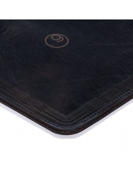 Lace Sleeve iPad Air