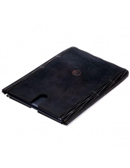 Lace iPad mini Sleeve
