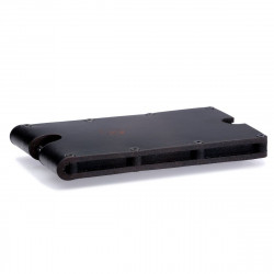 m.4 iPad Air 2 sleeve with strap