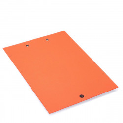 Clipboard booklinen