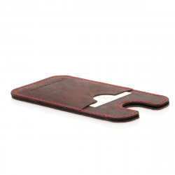 g.1iPhone 5 Sleeve Earth