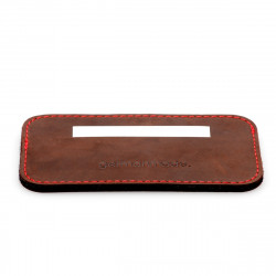 g.2 iPhone 5 Sleeve
