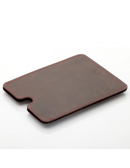 iPad Air Sleeve