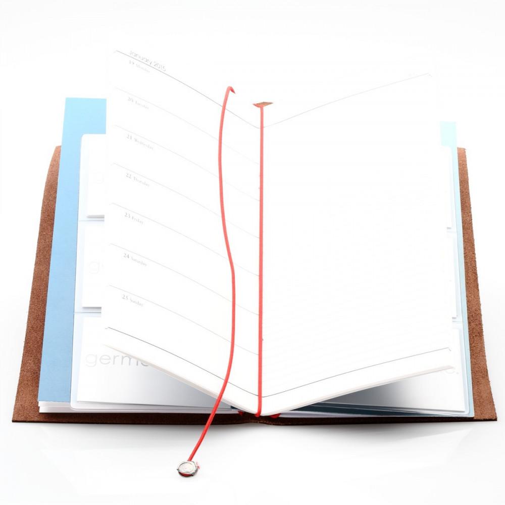 g.book Set 2016