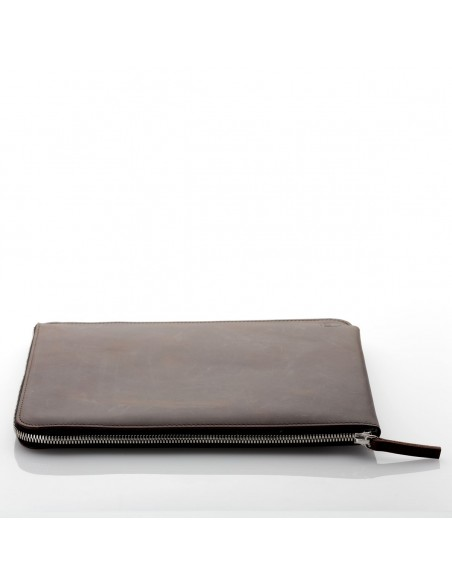 "MACBOOK AIR 13"" ZIP TASCHE"