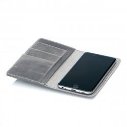 g.case iPhone 6 – Case und Portemonnaie