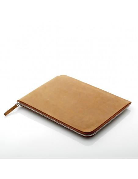 ZIP MacBook Pro 13 Hülle vintage
