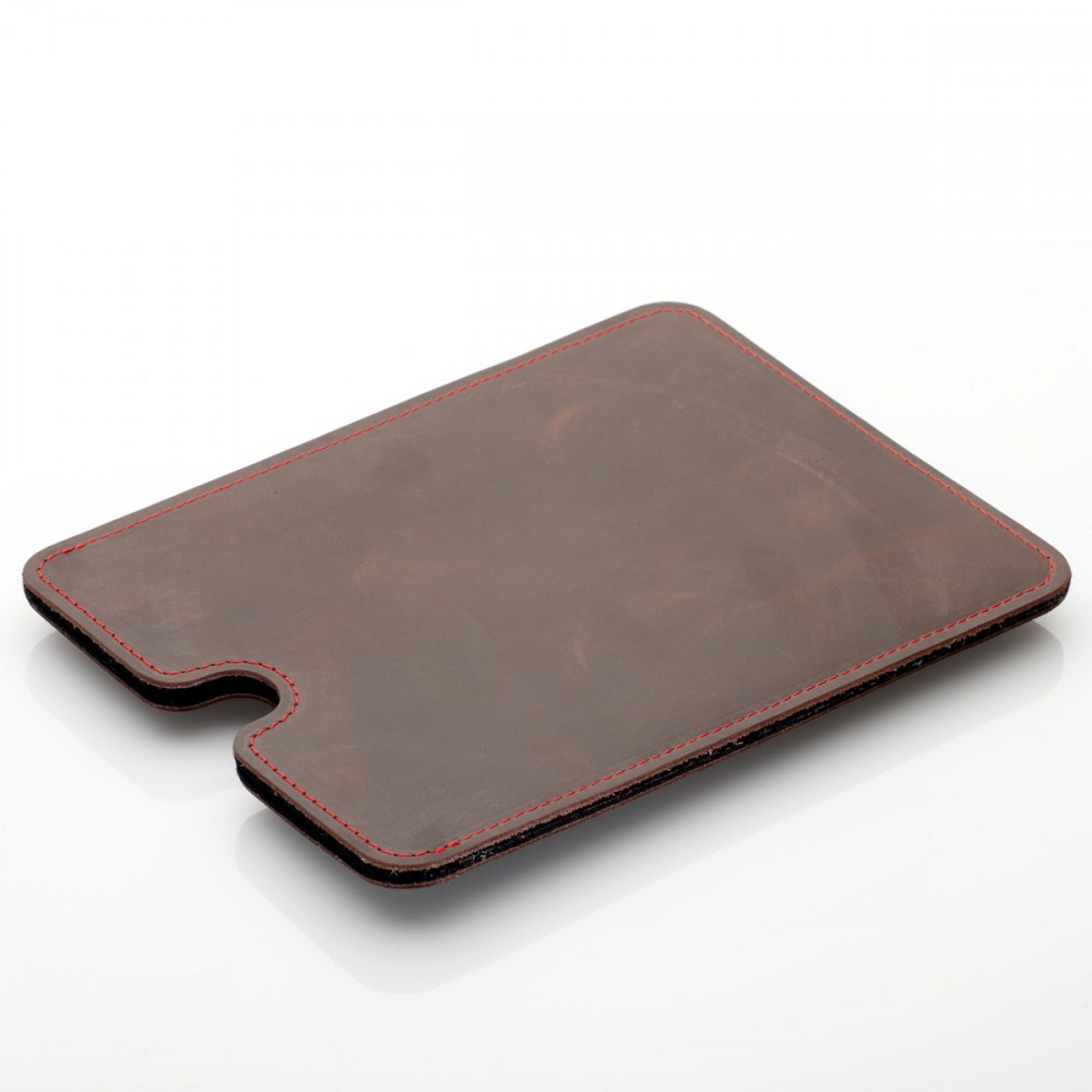 9.7-inch iPad Sleeve