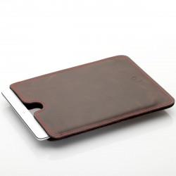 9.7-inch iPad Sleeve