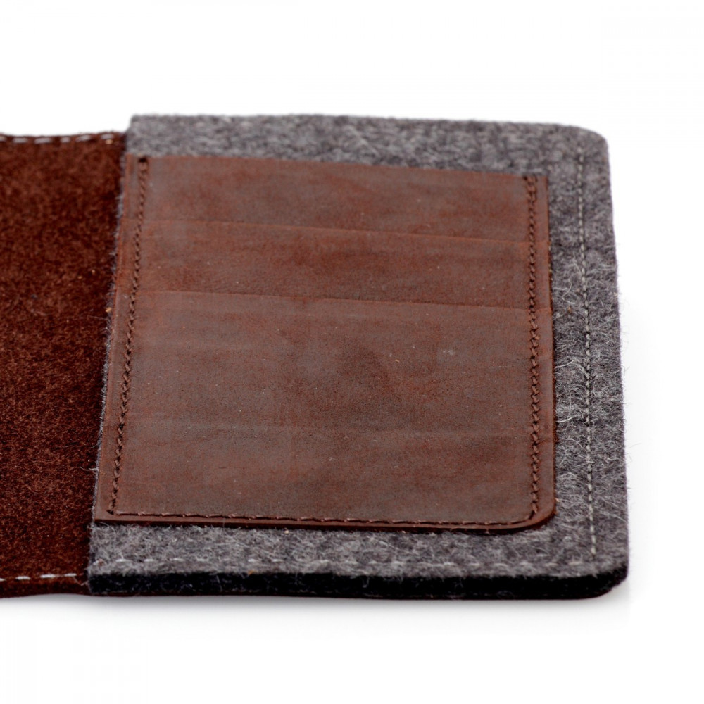g.5 Samsung Galaxy S8 wallet all e Farben