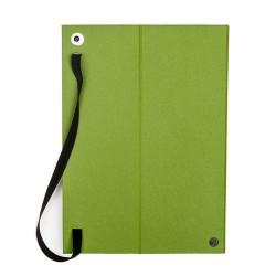 iPad Case grass