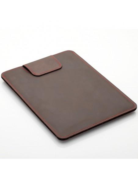 "iPad Pro 9.7"" Sleeve mit Smartcover earth"