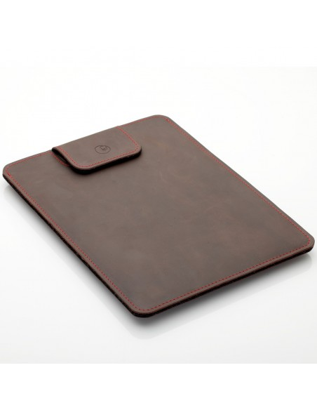 "iPad 9.7"" Sleeve mit Smartcover earth"