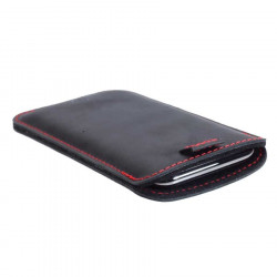 g.4 iPhone XR sleeve in earth, night, vintage and stone