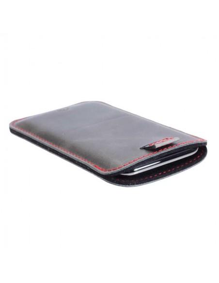 g.4 Samsung Galaxy S9 Hülle earth, night, vintage und stone