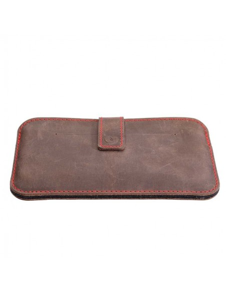 g.2 iPhone 8 Sleeve in earth, night, vintage and stone