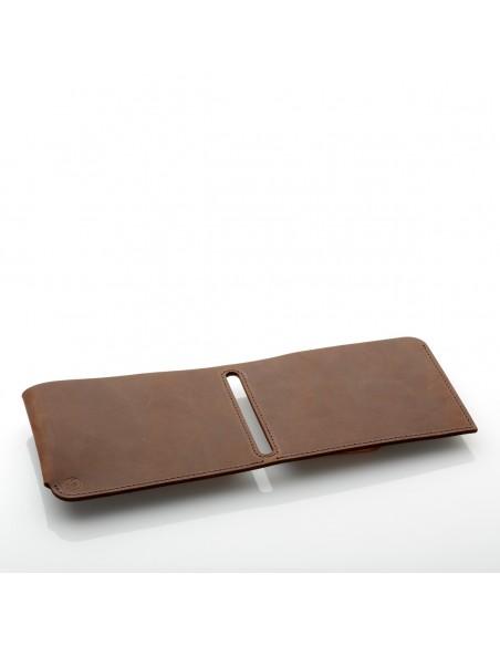 "ZIP iPad Air 10,5"" Hülle earth"