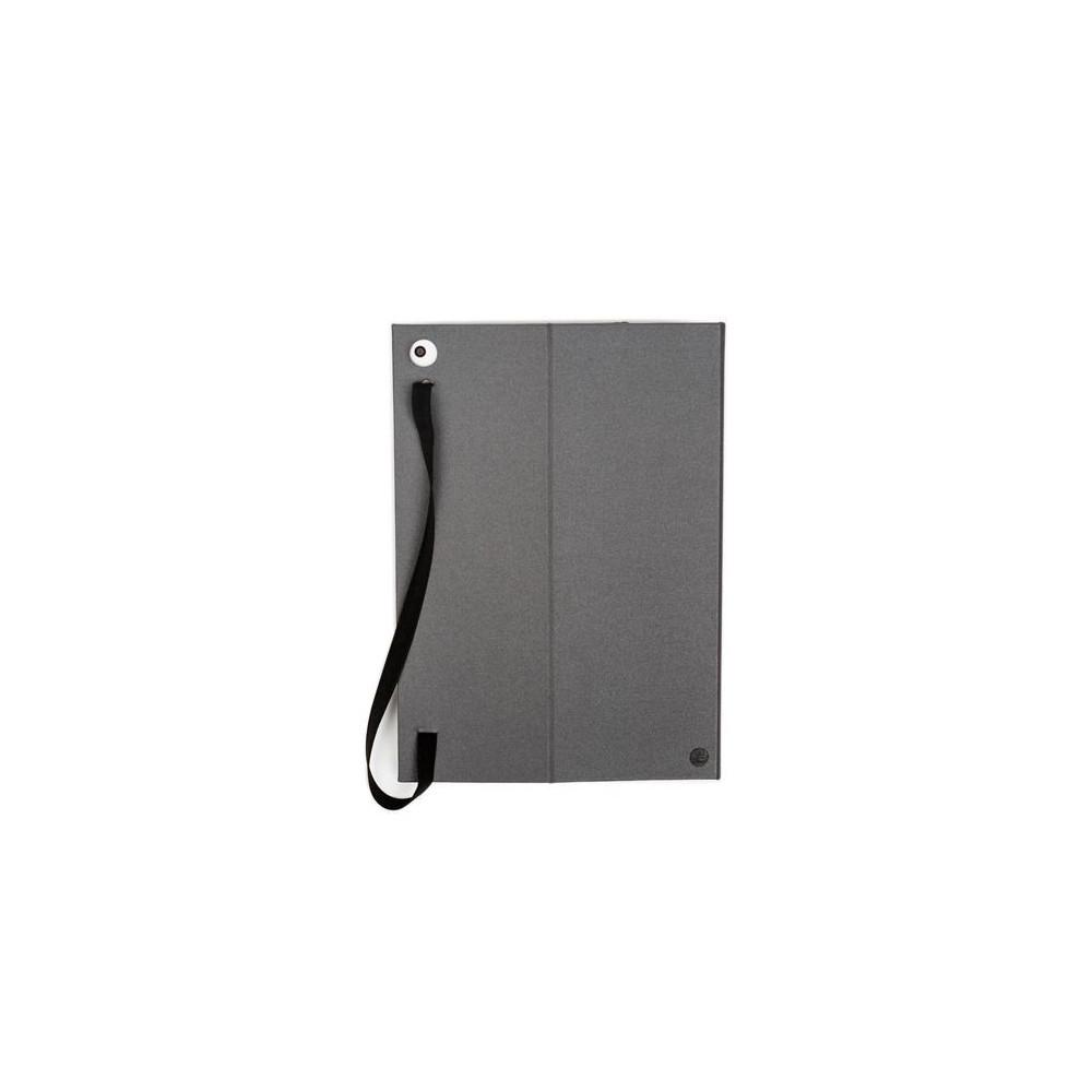 "iPad Air 10,5"" (2019) Cover mit Smart Keyboard"