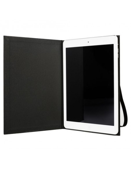 iPad Air 10,5 Leder Case
