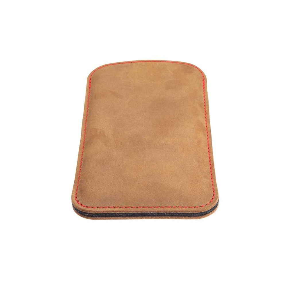 g.4 iPhone XI sleeve in earth, night, vintage and stone