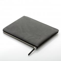 """ZIP MacBook Pro 13"""" Sleeve"""