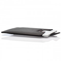 "MacBook Pro Retina 13"" Tasche"