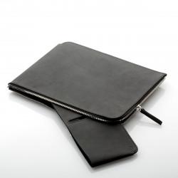 ZIP iPad Air Bag