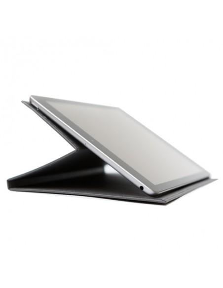 "10,5"" iPad Pro Case"