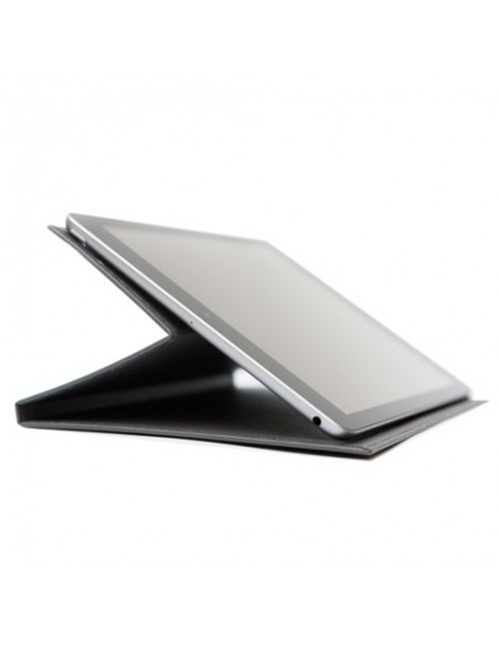 iPad Pro 9.7 Leder Case