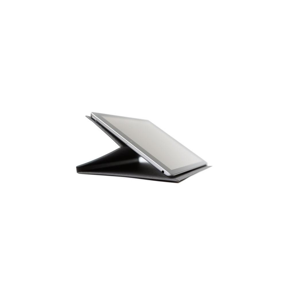 iPad 10.2 Leder Case