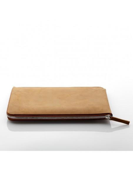 ZIP Sleeve iPad Pro 12,9