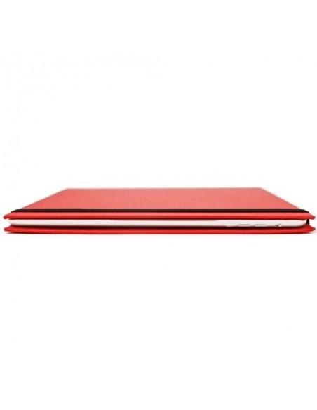 iPad Pro 12,9 Case Passion