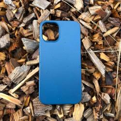 Bio iPhone 12 Case - Ocean - das kompostierbare iPhone Case