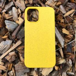 iPhone 12 Bio Case - Sun KOMPOSTIERBAR