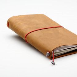 g.book - organizer calendar...