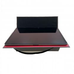 10.9-inch iPad Air Case 2020