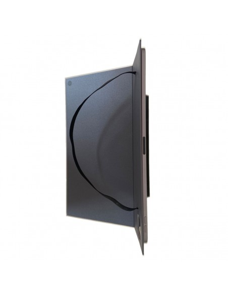 "12,9"" iPad Pro Smart Case Cover"