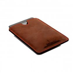 iPad Air Design Case Düsseldorf