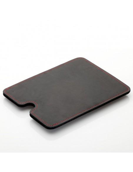 iPad Air Sleeve Leder Night