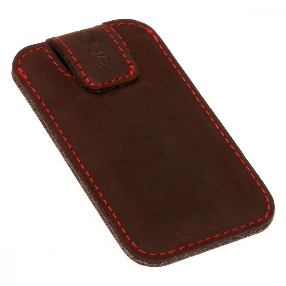 g.3 iPhone 5 Sleeve