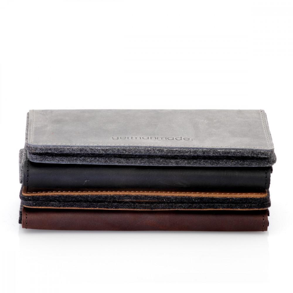 g.5 Wallet