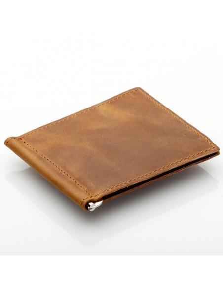 Klipp Wallet Vintage