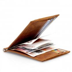 Kipp Wallet