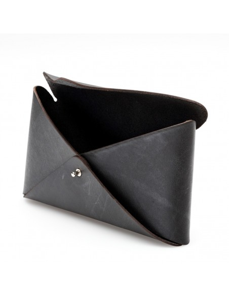 L'etoile etui - Clutch enveloppe