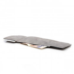 Falt Wallet Stone