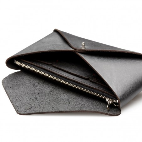 Leather purses for ladies