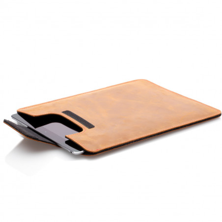 iPad Air 10.9-inch sleeves