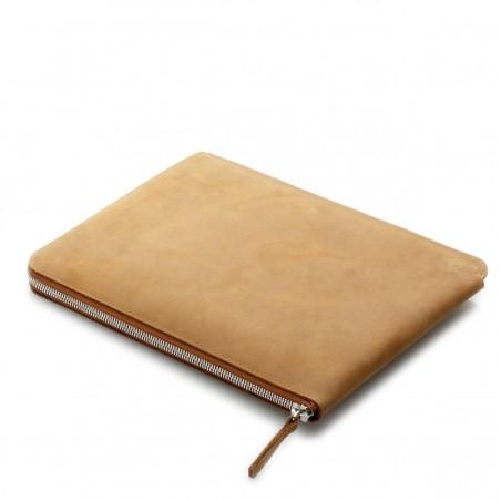 iPad Pro sleeves